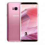 Samsung S8 plus 128gb mới 99%