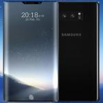 Samsung Galaxy Note 9 1 sim Hàn Quốc 512gb mới 99%