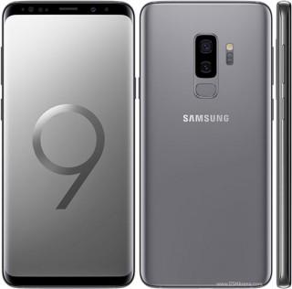 Samsung Galaxy s9 plus Hàn 256gb