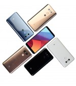 LG G6 PLUS HÀN QUỐC  (LIKENEW - 99%)