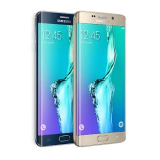Samsung Galaxy S6 Edge Plus Bản Hàn Quốc (99% - likenew)