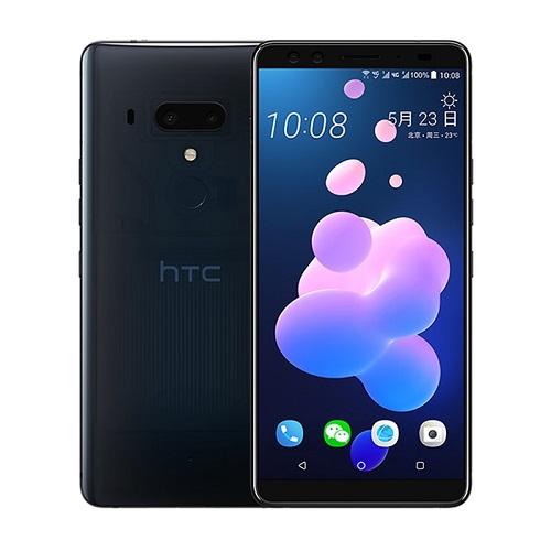 HTC u12 Plus mới 99%