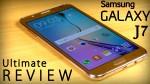 SAMSUNG GALAXY J7 (HÀN)