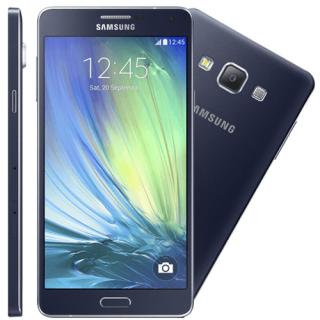 SAMSUNG GALAXY A7 - 2015