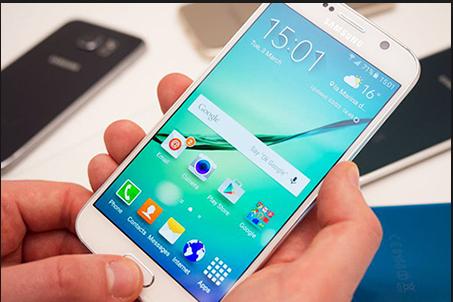 Nên mua điện thoại Samsung hay điện thoại htc 2