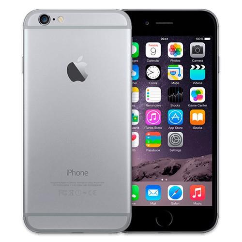 IPHONE 6S LOCK NHẬT 64 GB