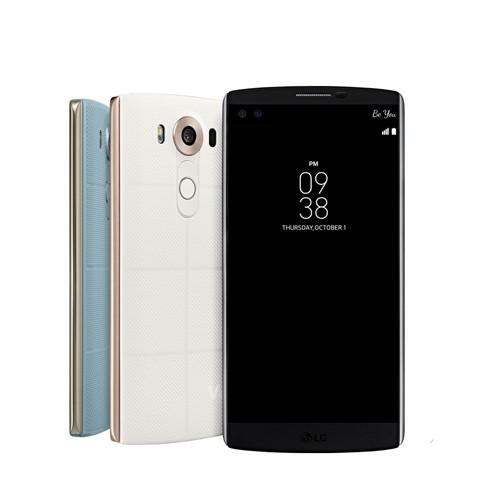 ĐIỆN THOẠI LG V10 (MỸ)