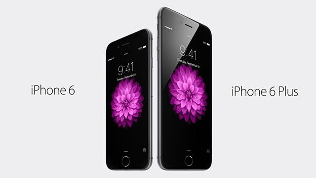 ĐIỆN THOẠI IPHONE 7 32 GB ĐEN (CHÍNH HÃNG )