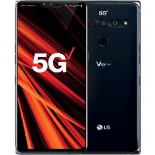 LG V50S ThinQ 5G máy mới  Fullbox