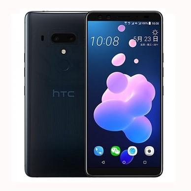 ĐIỆN THOẠI HTC U12 PLUS mới 99%