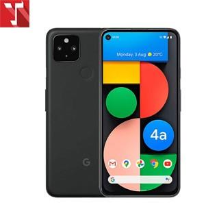 Google Pixel 4A 5G Mới Không Hộp
