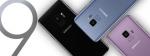 Điện thoai S9 plus hàn 64gb mới 99%