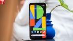 Google Pixel 4 XL Mới không hộp (6/64GB )