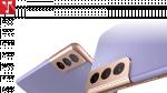 Samsung S21 Plus Chính Hãng Fullbox