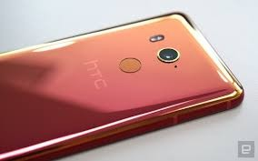 HTC U11 Eyes 2 SIM