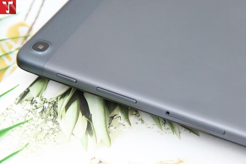 Samsung TAB T515 10.0 Chính hãng nguyên seal
