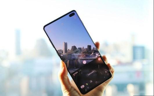 2019 rồi, bỏ ngay 10 thói quen xấu khi dùng điện thoại đi nhé!