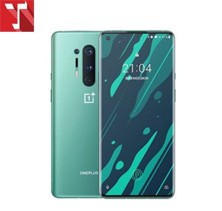 OnePlus 8 8GB/128GB Like New
