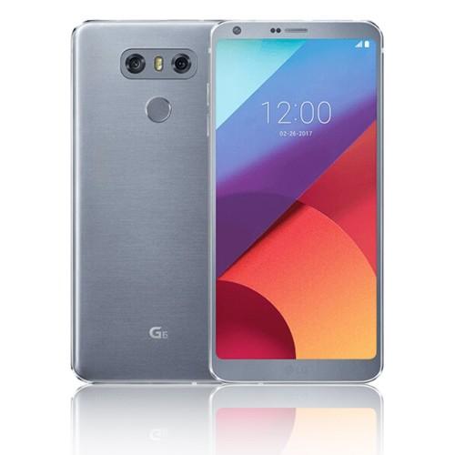 ĐIỆN THOẠI LG G6 - HÀN