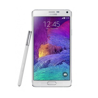 SAMSUNG GALAXY NOTE EDGE HÀN