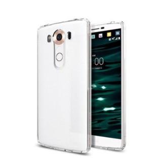 LG V10 HÀN QUỐC F600