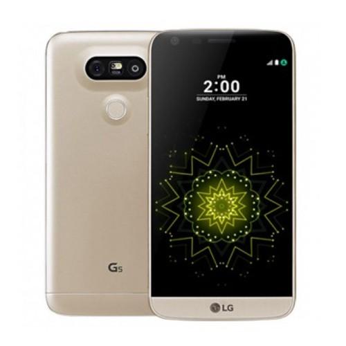 LG G5 DUAL (2 SIM)