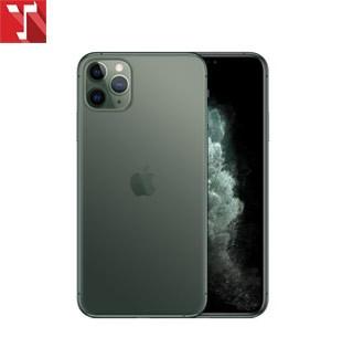 Iphone 11 Pro Max 256G mới 99%