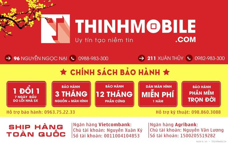 Samsung Galaxy S7 Edge Mỹ giá bao nhiêu tiền tại Việt Nam 4