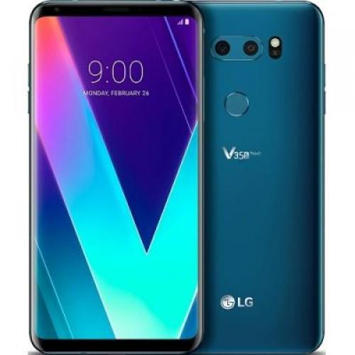 điện thoại LG V35 Mỹ