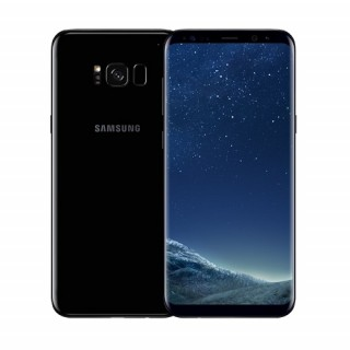 Samsung S8 Plus 2 sim 128GB mới fullbox