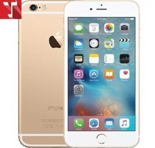 IPhone 6s plus 16gb mới fullbox 100%