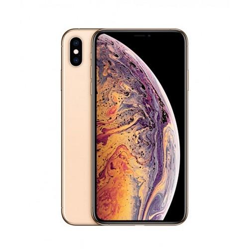điện thoại chụp ảnh đẹp nhất hiện nay iPhone Xs và Xs Max