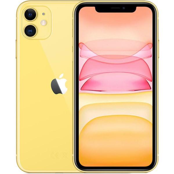 Thinhmobile - Địa chỉ bán điện thoại iPhone 11 Pro Hà Nội uy tín nhất