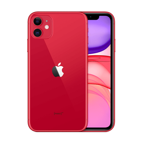 Iphone 11 128gb nguyên seal
