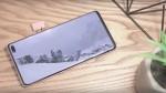 Samsung s10 plus 2 sim mới fullbox chip Snapdargon (chip Rồng) 128GB