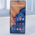 TOP điện thoại sắp ra mắt 2020 đáng mua nhất