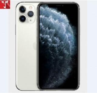 Iphone 11 Pro Max 64GB mới 99%