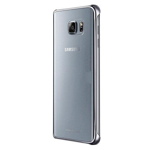 GALAXY NOTE 5 MỸ