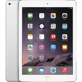 iPad 2 64gb mới 99%