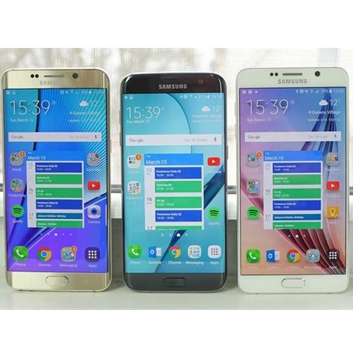 Nếu mua Samsung vào thời điểm này, không nên bỏ qua 3 smartphone sau