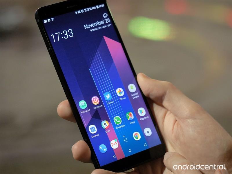 Chi phí mua Samsung Galaxy S7 Edge cũ giá bao nhiêu? 1