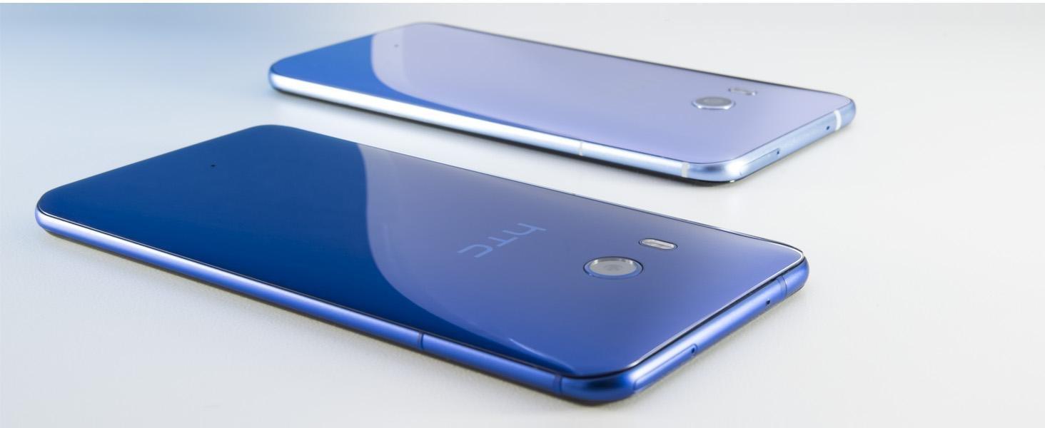 Điện thoại HTC U11 giá bao nhiêu tiền - Bảng giá mới nhất 2018 1