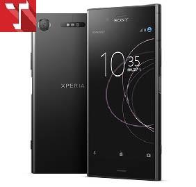 Sony Xperia XZ1 Mới 100% Nguyên Seal Mới Không hộp
