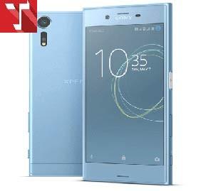 Sony Xperia XZS Mới Không Hộp
