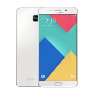 SAM SUNG GALAXY A9 2016