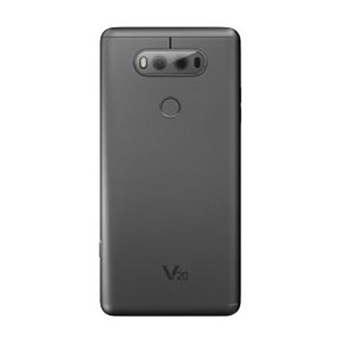 ĐIỆN THOẠI LG V20 MỸ (Có 4G/LTE)