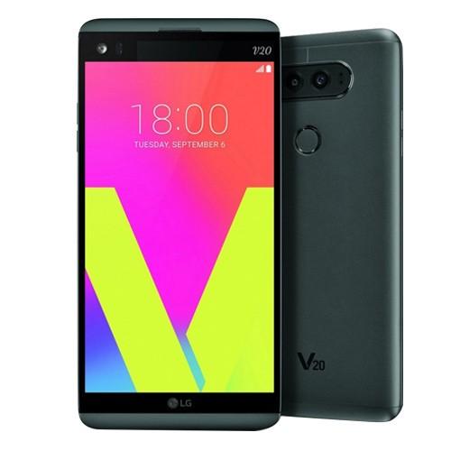 LG V20 MỸ