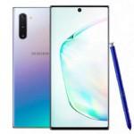 Samsung note 10 quốc tế fullbox