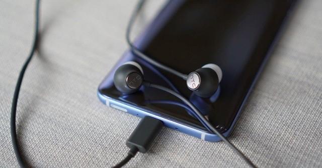 HTC U11 PLUS 2 SIM 6GB/128GB - Thinhmobile nơi cung cấp HTC U11 Plus hàng đầu hiện nay