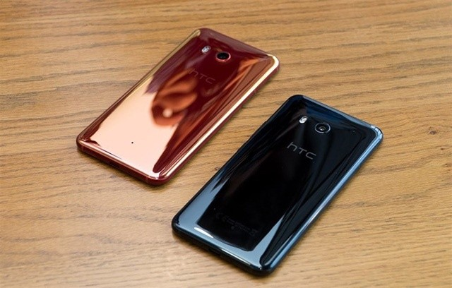 HTC U11 PLUS 2 SIM 6GB/128GB
